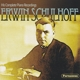 schulhoff,erwin//taffanel woodwind ensem his complete piano recordings