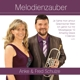 schulze,anke & fred melodienzauber