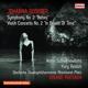 schwanewilms/revich/staatsphil.rheinland sinfonie 2/violinkonzert