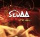 sedaa new ways