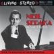 sedaka,neil in the studio 1958-1962