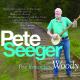 seeger,pete pete remembers woody