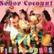 senor coconut fiesta songs
