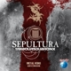 sepultura/les tambours du bronx metal veins-alive at rock in rio