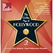 serebrier/gould/rpo the golden age of hollywood 2