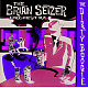 setzer,brian orchestra the dirty boogie