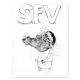 sfv acid sfv acid #2