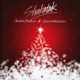shakatak snowflakes and jazzamatazz-the christmas
