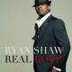 shaw,ryan real love