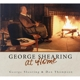 shearing,george at home