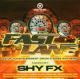 shy fx presents fast lane