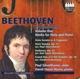 silverthorne,paul/norris,david owen beethoven arr.for viola+piano