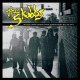 skabbs,the idle threat