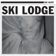 ski lodge big heart