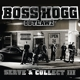 slim thug presents the boss hogg outlawz