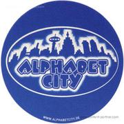 slipmats-alphabet-city