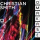 smith,christian omakase
