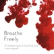 smith,laura/curievici,paul/gault,phil/cl breathe freely