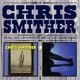 smither,chris up on the lowdown & drive you home again