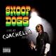 snoop dogg live at coachella 2012