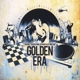 solrac tracks & dj push play golden era