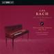 spanyi,miklos solo-klavierwerke vol.27