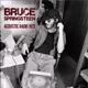 springsteen,bruce acoustic radio 1973