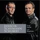 stadler,frank/magalhaes,luis werke f�r violine und klavier