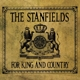 stanfields,the for king and country