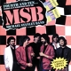 stanley,michael band fourth & ten (remastered)