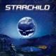 starchild starchild