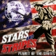 stars and stripes planet of the states