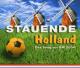 stauende holland