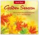 stein,arnd golden season-wellnessmusik