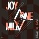 stellar om source joy one mile
