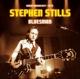 stills,stephen bluesman/radio broadcast 1972