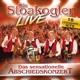 stoakogler,die das sensationelle abschiedskonzert-live