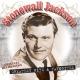 stonewall jackson greatest hits & favorites