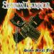 stormwarrior heavy metal fire