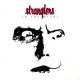 stranglers,the in the night limited edition