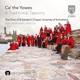 st salvator's chapel choir ca' the yowes
