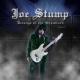 stump,joe revenge the shredlord