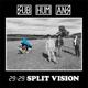 subhumans 29 29 split/cd