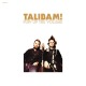 talibam! puff up the volume
