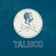 talisco run