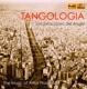 tangologia las estaciones del angel/la suite del an