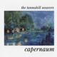 tannahill weavers capernaum