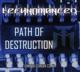 technomancer path of destruction ep