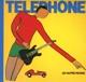 telephone un autre monde (remastered2015)