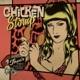 theo's fried chickenstore chicken stomp